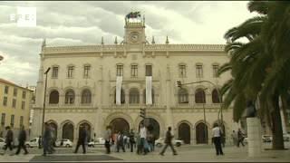Portugal pasa el examen de la troika y recibe 4.000 millones