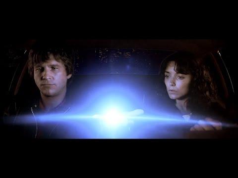 John Carpenter's Starman - Trailer (HD) (1984)