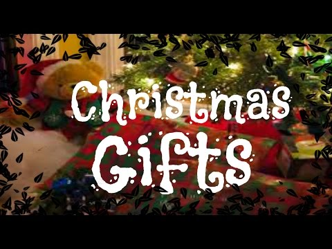 Gifts at Christmas Shopping,2014,  Gifts ideas, Gadgets, electronics,Beats.