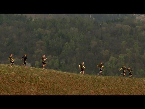 Trailrunning Team Vibram® 2016 – Pourquoi?