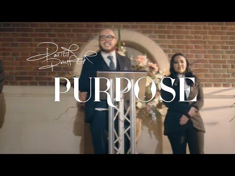 Potter Payper - Purpose (Music Video)