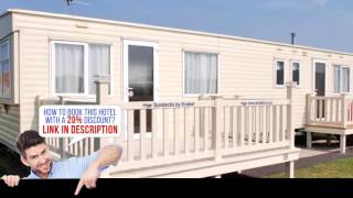 Conwy United Kingdom  City new picture : Sunnyvale Rhyl, Conwy, United Kingdom HD review