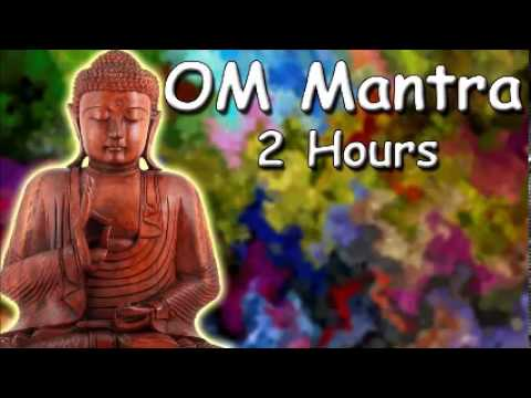 om - Om Mantra Meditation Music Meditation Song Relaxation Music buddhist chant om mani padme hum This song was created to assist in the practice of meditation, y...