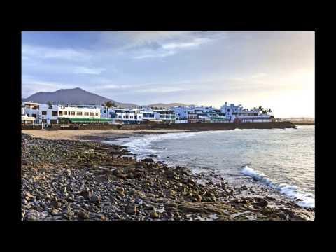 Aparthotel Club Siroco in Costa Teguise (Lanzarote - Spanien) Bewertung und Erfahrungen