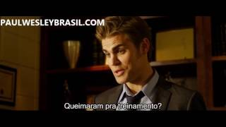 Nonton Legendado  Paul Wesley Como Anthony Reese Em The Baytown Outlaws  2012  Film Subtitle Indonesia Streaming Movie Download