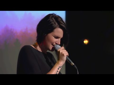 spontaneous - Spontaneous worship from Bethel Church featuring Amanda Cook Follow me on Twitter and Instagram: twitter.com/abbalongtoyou instagram.com/abbalongtoyou Download Steffany Gretzinger's album,...