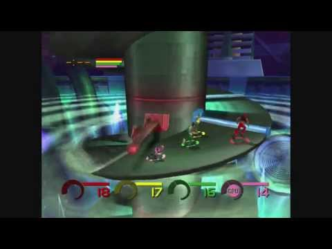 fuzion frenzy 2 xbox 360 achievements