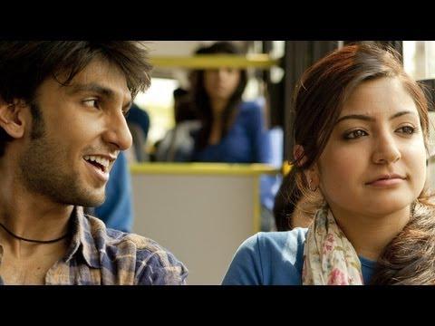 Scene: Bittoo trying to flirt with Shruti | Band Baaja Baaraat | Ranveer Singh | Anushka Sharma