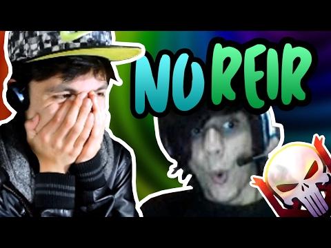 Thumbnail for video N_EfIt2eR40