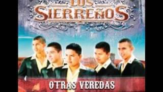 Junto a mi (audio) Los Sierreños de Sinaloa