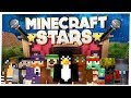 FREESTYLE YOUTUBERÓW 2!: MINECRAFT STARS [#3]