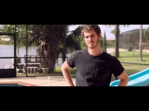 99 Homes Online Trailer