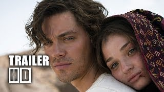 Nonton The Physician   Official Trailer 2013 Hd Film Subtitle Indonesia Streaming Movie Download