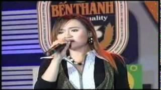 Chau Ngoc Linh