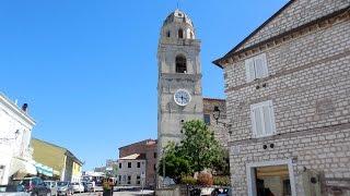 Sirolo Italy  city photos gallery : Itálie 2015 - Sirolo (Marche, Italy)