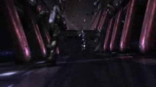 Nonton Halo Legends Amv   Move Film Subtitle Indonesia Streaming Movie Download