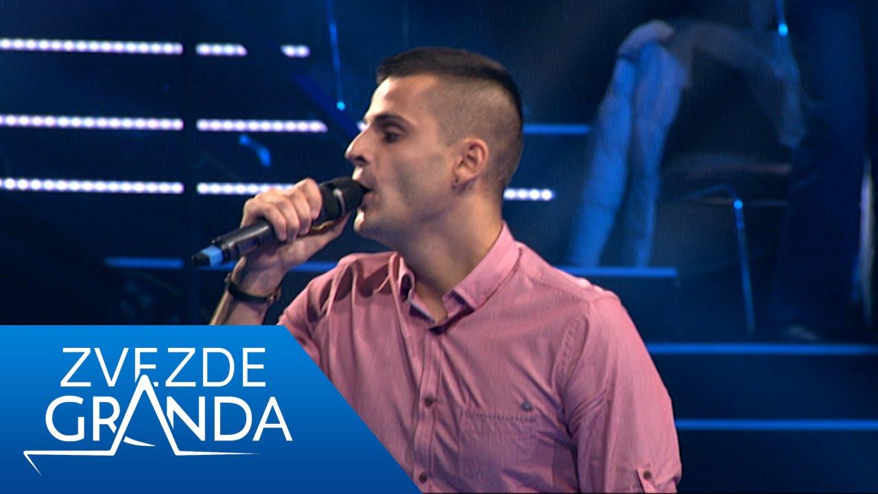 Marko Šarac – Kafana na Balkanu i Nema te nema – (12. 12.) – dvanaesta emisija
