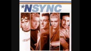 Nsync - Tearin Up My Heart full download video download mp3 download music download