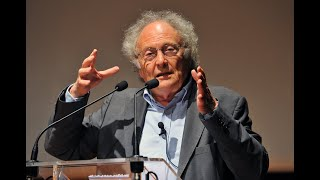 Eduard Punset - La Felicidad en Tiempos de Crisis