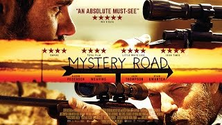 Nonton Mystery Road   Official Uk Trailer Film Subtitle Indonesia Streaming Movie Download