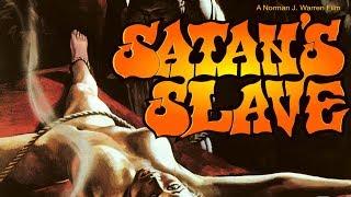 Nonton Satan S Slave 1976 Trailer Film Subtitle Indonesia Streaming Movie Download