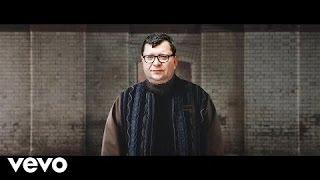 Zbigniew Stonoga feat. Rag'n'Bone Man - Human (remix)