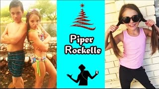 Nonton Piper Rockelle Musical.ly Compilation 2016 | piperrockelle Musically Film Subtitle Indonesia Streaming Movie Download