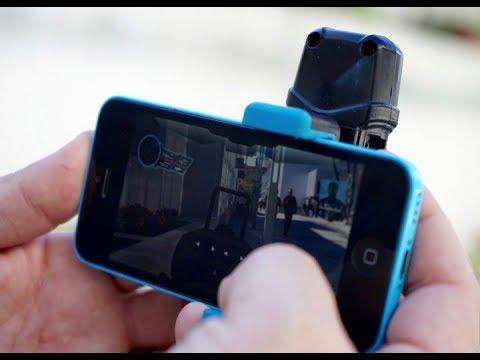 ТОП 10 ЛУЧШИЕ ОФФЛАЙН ИГРЫ ДЛЯ Android ДЕКАБРЬ 2017 (видео)