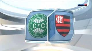 Flamengo 2 x 0 Coritiba Gols e Melhores Momentos Campeonato Brasileiro 2016. partida pela 17 rodada do Brasileirão. Gols de Paolo Guerreiro e Marcelo Cirino para o MengãoCLIQUE NO LINK E SE INSCREVA: http://www.youtube.com/channel/UCh6ktpH93du7l7ErTeo-2Iw?sub_confirmation=1Gostou do vídeo?   Então clique no Goste!!!------------------------------------------------------------------------------------------Compartilhe nas suas Redes Sociais:- SIGA/CURTAFacebookhttps://www.facebook.com/CopaMBrasilGoogle +https://plus.google.com/u/0/b/100471053075805801959/Twitterhttps://twitter.com/boladefutebolbr