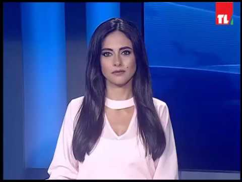 news 12-09-2017