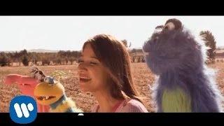 Georgina - Se Te Olvidó