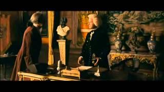 Download Video Le Parfum MP3 3GP MP4