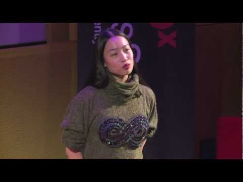 Yi Zhou – Les réseaux sociaux en Chine