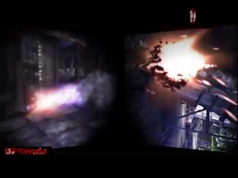 обзор Unreal Tournament 3 Black Edition (CD-Key, Steam, Region Free)