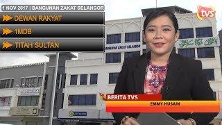 Video Menteri 'bodoh' di Malaysia? MP3, 3GP, MP4, WEBM, AVI, FLV September 2018