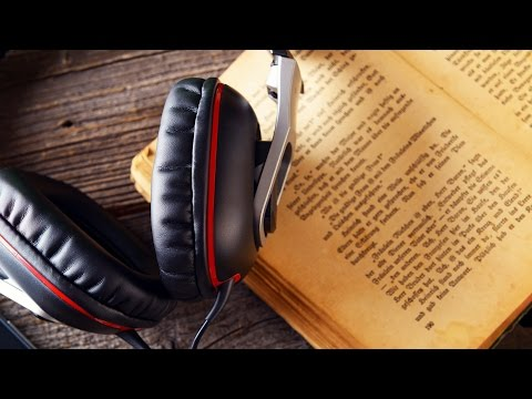 5 Hours of Studying Music – Classical Study Music – Mozart String Quartet no 19 for Studying