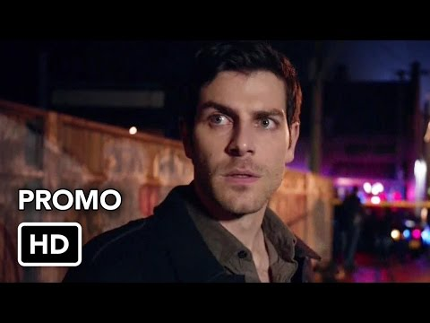 Grimm 4.12 (Preview)
