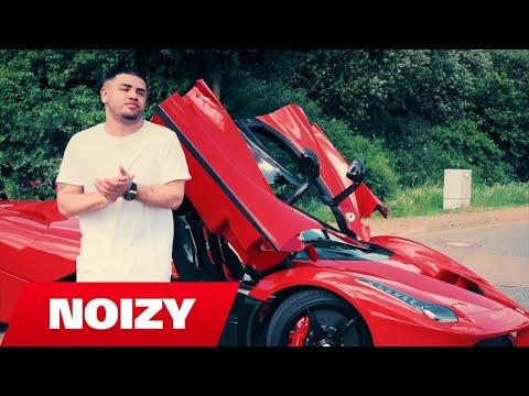 Dikur armiq Ledri dhe Noizy, ndërsa tani miq shumë të mirë (Foto/Video)