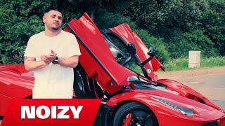 Video Noizy - 100 Kile [Prod. ELGIT DODA] MP3, 3GP, MP4, WEBM, AVI, FLV Juli 2018