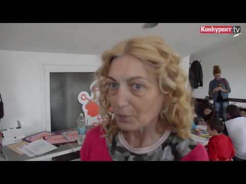 ОИЦ-Враца награди победителите в конкурса