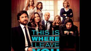 Nonton This Is Where I Leave You    Begining Song  Fall At Your Feet Film Subtitle Indonesia Streaming Movie Download