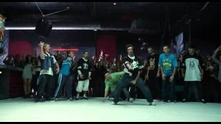 Nonton Usa Dream Team Vs  Russia S Top 9 In Battle Of The Year 2013 Film Subtitle Indonesia Streaming Movie Download