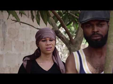 OCHANJA SEASON 3 - LATEST 2017 NIGERIAN NOLLYWOOD MOVIE