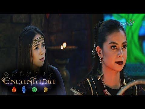 Encantadia 2016: Full Episode 121