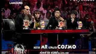 Video Deddy Corbuzier vs Ivan Gunawan MP3, 3GP, MP4, WEBM, AVI, FLV Desember 2017