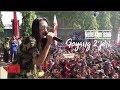 Download Lagu Nella Kharisma Goyang 2 Jari LAGISTA live Curugsewu 2018 Mp3 Free