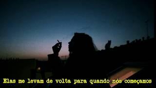Kodaline -  High Hopes - Tradução
