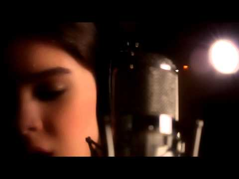 Flashlight (Jessie J Cover)