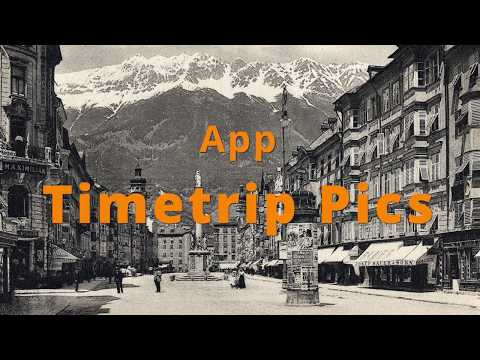 "App ""Lichtbild- Argentovivo"" видео"