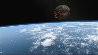 Nonton End of the World. Asteroid Impact Film Subtitle Indonesia Streaming Movie Download